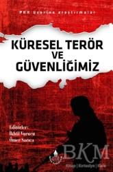 İrfan Yayıncılık - Küresel Terör ve Güvenliğimiz
