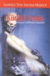 Chiviyazıları Yayınevi - Kürklü Venüs