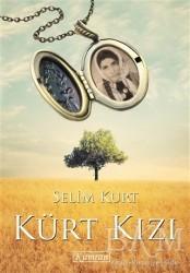 Kumran Yayınları - Kürt Kızı