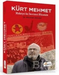 Ubuntu Yayınları - Kürt Mehmet
