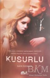 Mortena Yayınları - Kusurlu
