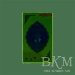Türk Dünyası Vakfı - Kutadgu Bilig (Türkçe - Rusça)