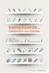 Hiperlink Yayınları - Kütüphane'de.