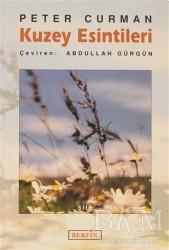 Berfin Yayınları - Kuzey Esintileri