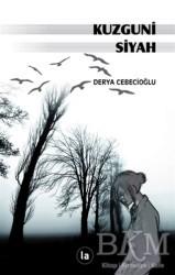 La Kitap - Kuzguni Siyah