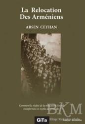 Gita Yayınları - La Relocation Des Armeniens