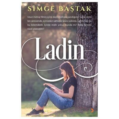 Ladin