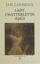 Can Yayınları - Lady Chatterley'in Aşığı