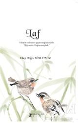 Kutup Yıldızı Yayınları - Laf