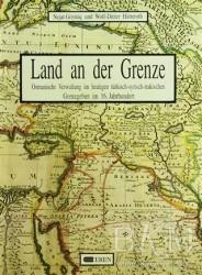 Eren Yayıncılık - Land an der Grenze