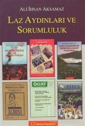 Sorun Yayınları - Laz Aydınları ve Sorumluluk