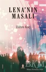Roza Yayınevi - Lena'nın Masalı