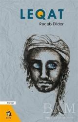 Dara Yayınları - Leqat