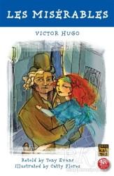 Kaknüs Genç - Les Miserables