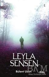 Mat Kitap - Leyla Sensen