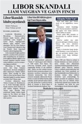 İyidüşün Yayınları - Libor Skandalı