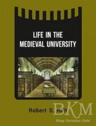 Kriter Yayınları - Life In The Medieval University