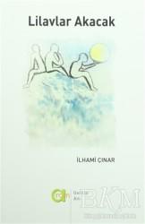 Aram Yayınları - Lilavlar Akacak