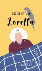 Şule Yayınları - Loretta