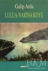 Kora Yayın - Lulua - Narina Koyu