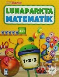 Timaş Çocuk - Lunaparkta Matematik