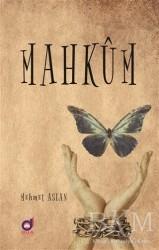 Dua Yayınları - Mahkum