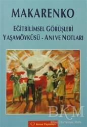 Sorun Yayınları - Makarenko