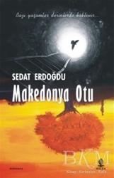Roza Yayınevi - Makedonya Otu