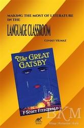Paradigma Akademi Yayınları - Making the Most of Literature in the Language Classroom
