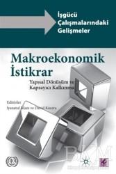 Efil Yayınevi - Makroekonomik İstikrar