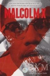 Maviçatı Yayınları - Malcolm X