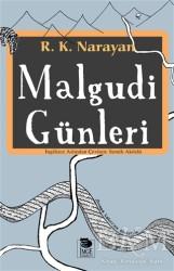 İmge Kitabevi Yayınları - Malgudi Günleri