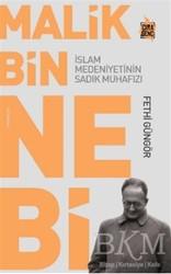 Çıra Yayınları - Malik Bin Nebi