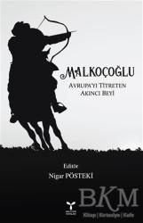 Umuttepe Yayınları - Malkoçoğlu