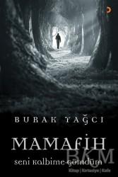 Cinius Yayınları - Mamafih