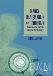 Dem Yayınları - Manevi Danışmanlık ve Rehberlik