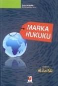 Adalet Yayınevi - Ders Kitapları - Marka Hukuku