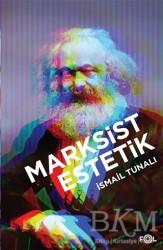 Fol Kitap - Marksist Estetik