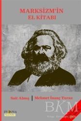 Ütopya Yayınevi - Marksizm'in El Kitabı