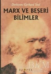Ütopya Yayınevi - Marx ve Beşeri Bilimler
