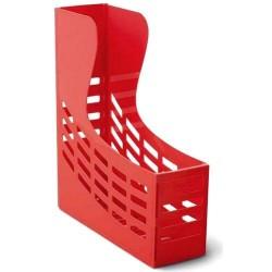 Mas - Mas Magazinlik Demonte Kırmızı