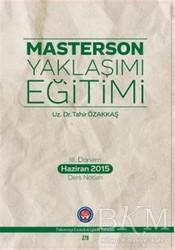 Psikoterapi Enstitüsü - Masterson Yaklaşımı Eğitimi