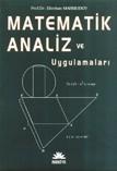 Papatya Yayıncılık - Matematik Analizi ve Uygulamaları