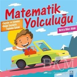 Altın Kitaplar - Matematik Yolculuğu 2