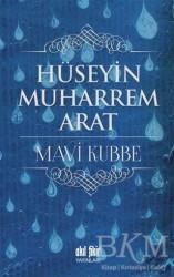 Akıl Fikir Yayınları - Mavi Kubbe