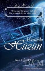 Kitapmatik Yayınları - Mavideki Hüzün