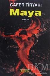 Berfin Yayınları - Maya