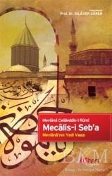 İlkharf Yayınevi - Mecalis-i Seb'a
