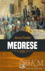 Sebe Yayınları - Medrese