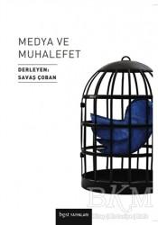 Bgst Yayınları - Medya ve Muhalefet